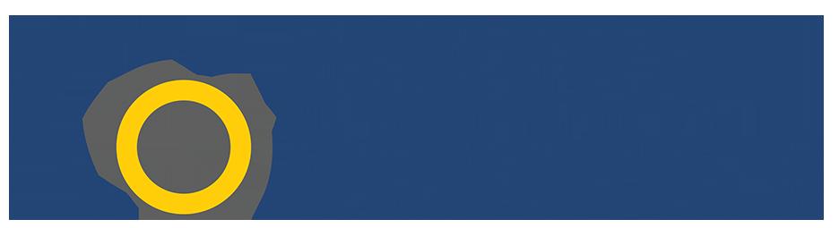 Available positions at Eureka RoboticsEureka Robotics